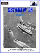 QST-MM-N°95