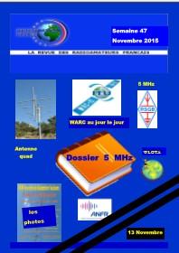 Revue-RAF-S47-2015