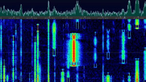 Stage-SDR-2020-300×169