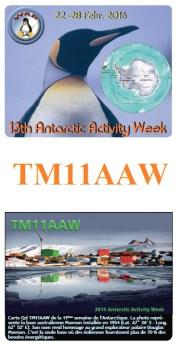 TM13AAW