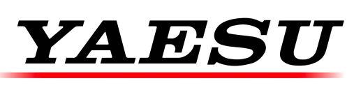 YAESU_logo_bianco_3_
