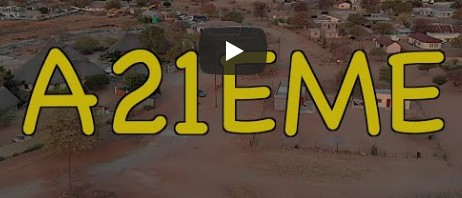 a21 video eme