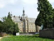 abbaye)