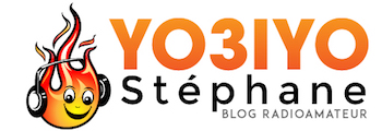 blog-radioamateur
