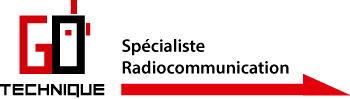 gotechniquecom-logo-1427463944