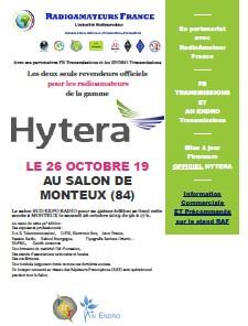 hytera2