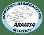 logo_aram_34