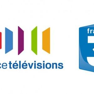 logo_france_television_et_france_3-1024x512