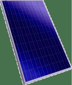 panneau-solaire-254×300