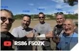 rs86 3