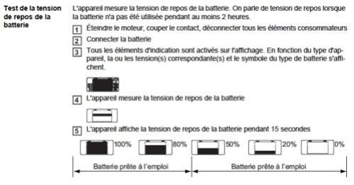 test-batterie.jpg