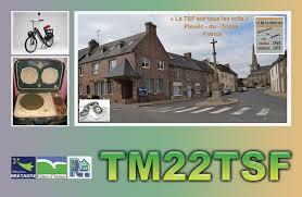 tm22tsf