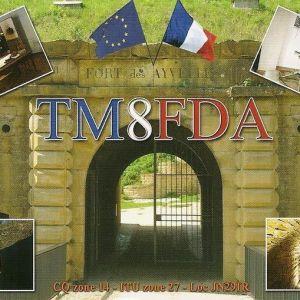 tm8fda