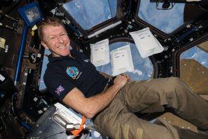 uk-astronaut-tim-peake-kg5bvi-gb1ss-in-the-iss-jan-2016