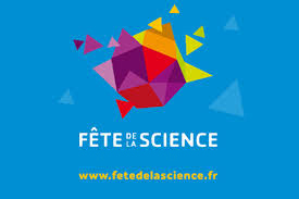 vignette_fete_science-67