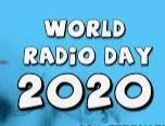 wrld 20202
