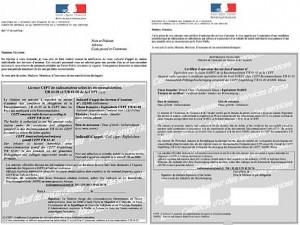 Licence-Radioamateur-HAREC
