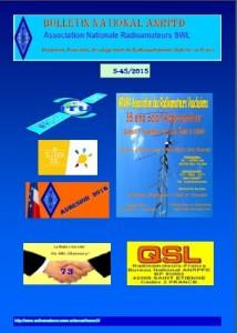 Bulletin hebdo-anrpfd-S45-07112015