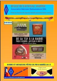 Bulletin National Hebdo ANRPFD S50-11122015