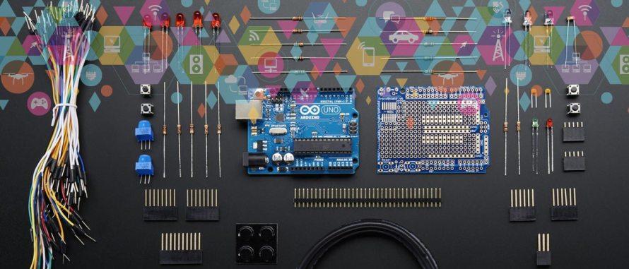 Header Page Makers 890x381 Makers 2016, anche quest'anno alla fiera del Radioamatore