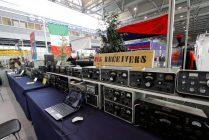 Radioamatore Fiera Pordenone 0003 209x140 [SL] Informacije v slovenšcini   Radio Amater