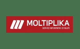 partner logo moltiplika Talk in arena: Internet delle Cose a cura di Federico Giacomuzzi