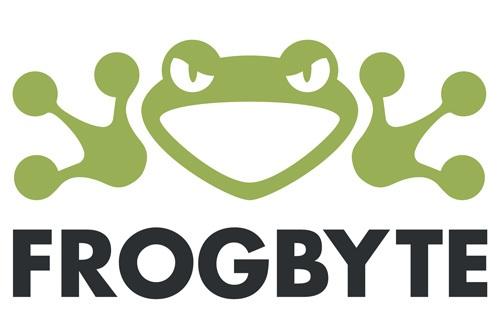 frogbyte feat Radioamatore Fiera di Tecnologia a Pordenone