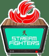 streamfighters page Conferenza: Videogioco   Istruzioni per l'uso