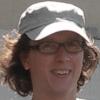Tiziano Cappellari 100x100 Google Developers