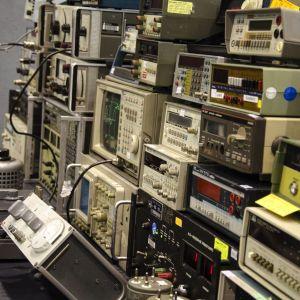 fiera radioamatore pordenone 111 300x300 Esporre alla Fiera del Radioamatore
