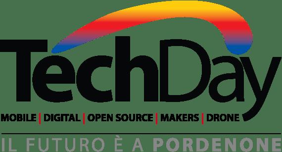 TechDay 570 Radioamatore Fiera di Tecnologia a Pordenone