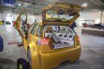 Radioamatore 1517 150x100 Radioamatore Fiera di Tecnologia a Pordenone