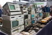 radioamatore fiera pordenone 2017 primo giorno 17 179x120 Visitare la Fiera del Radioamatore