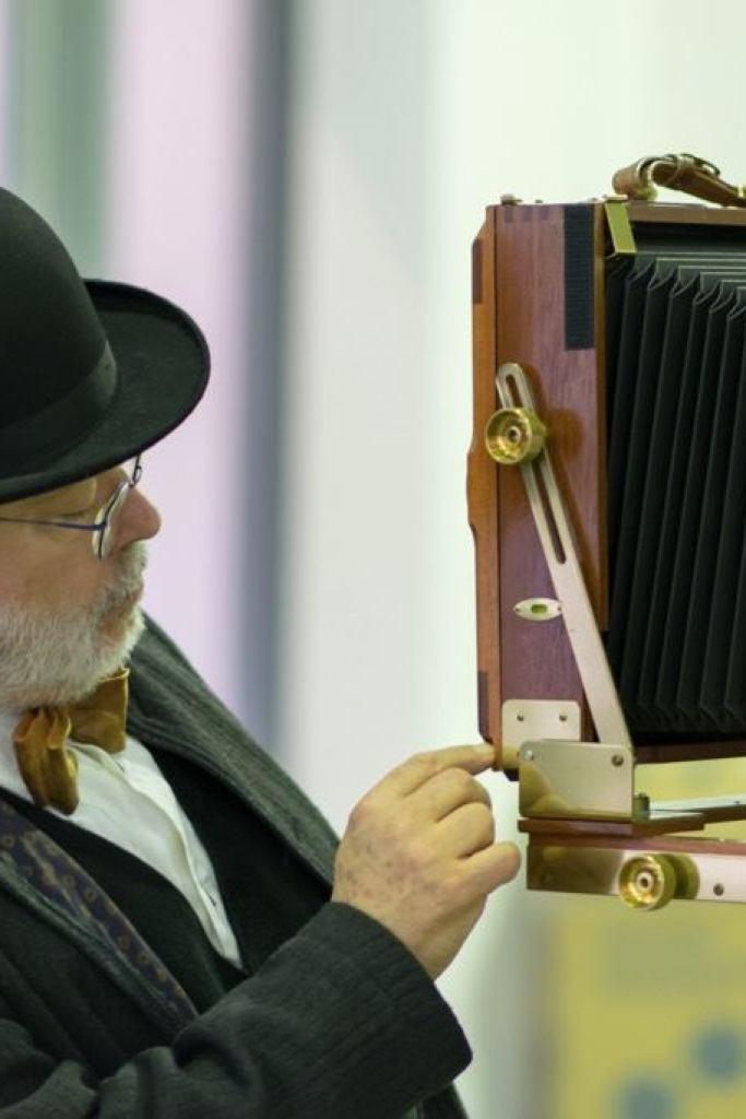 fotomercato radioamatore pordenone 3 Fotomercato sbarca a Radioamatore 2019