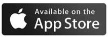 app store Radioamatore Fiera di Tecnologia a Pordenone