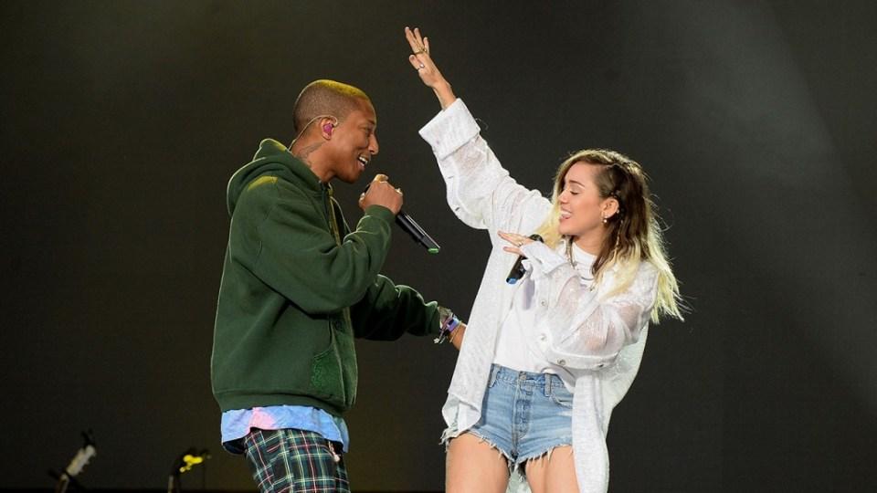 Pharrell-Miley-Getty-1024x576