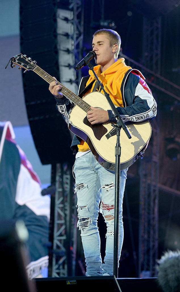 rs_634x1024-170604142210-634.Justin-Bieber-One-Love-Manchester.kg.060417