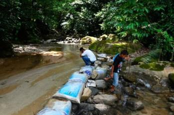 Hidroelectrica-Honduras-paralizada-AFP-2