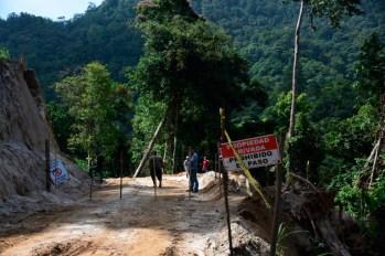 Hidroelectrica-Honduras-paralizada-AFP-3
