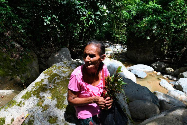 Hidroelectrica-Honduras-paralizada-AFP-4