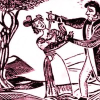 Antiquitas - Le Ballate