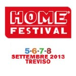 Rebirth Home Festival