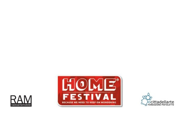 Home festival RAM