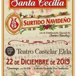 -surtido-navideño,-concierto-de-la-amce-santa-cecilia_38767