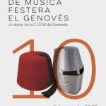 10_concert_de_musica_festera_del_genoves