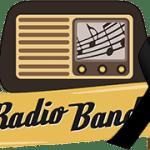 logo_radiobanda_luto@2x