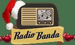 radiobanda_nadal