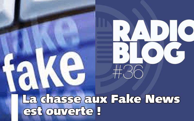 Radioblog – Ep. 36
