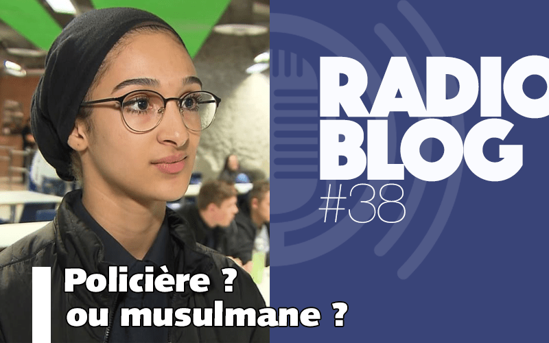 Radioblog – Ep. 38