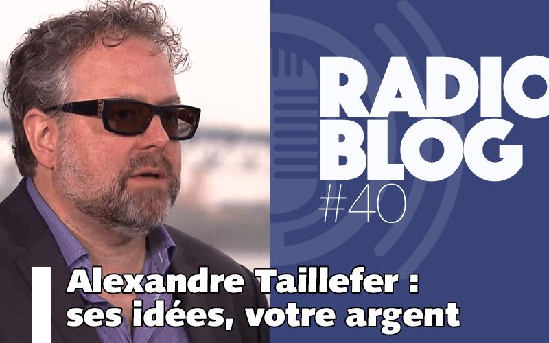 Radioblog – Ep. 40